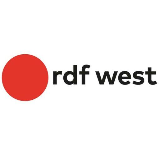 RDF Television