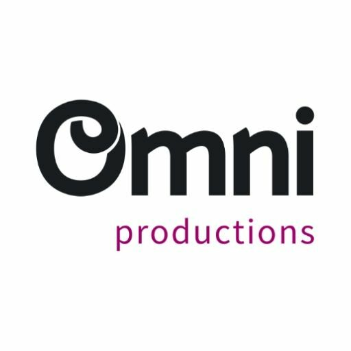 Omni Productions
