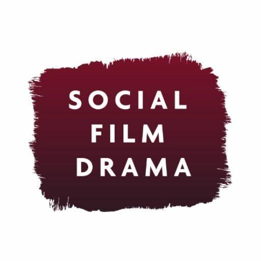 Social Film Drama