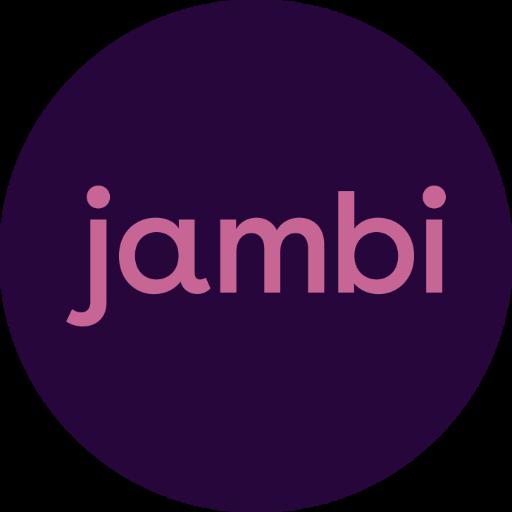Jambi Digital