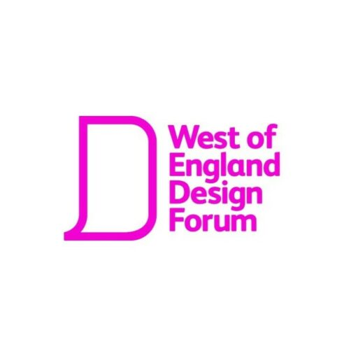 West of England Design Forum