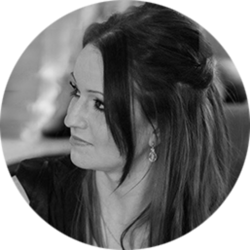 Harriet Kindleysides - Brand Strategist