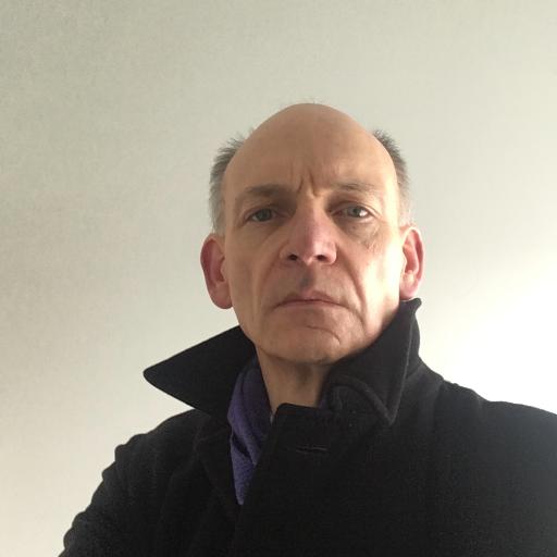 Stephen Connolly, Scriptwriter