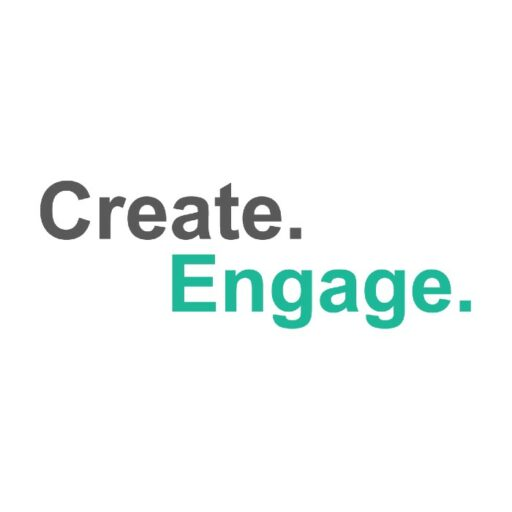 Create Engage