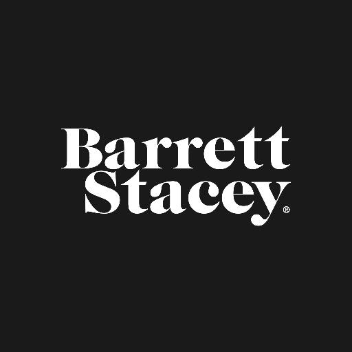 BarrettStacey